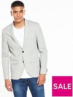 jack-jones-jack-and-jones-premium-zander-blazer