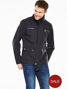jack-jones-premium-mads-jacket
