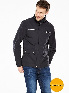 jack-jones-premium-mads-jacket