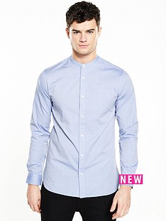 jack-jones-premium-kevin-mao-shirt