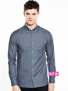 jack-jones-premium-jamie-shirt