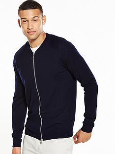 jack-jones-jack-and-jones-premium-jeffrey-knit-bomber