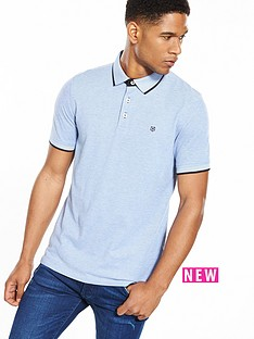 jack-jones-jack-and-jones-premium-paulos-polo