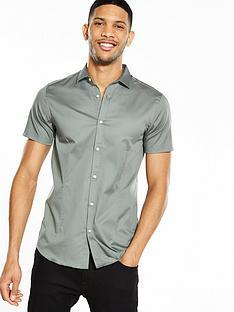 jack-jones-jack-and-jones-premium-parma-shirt