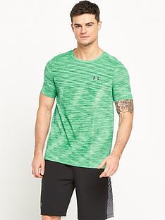 under-armour-threadborne-seamless-t-shirt