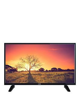 Luxor 32Inch Smart Full Hd Tv