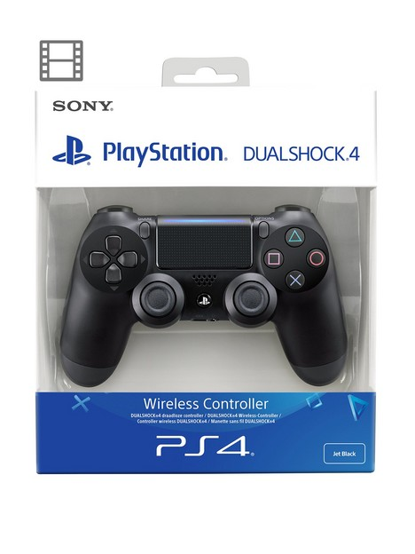 playstation-4-dualshock-4-wireless-controller-v2-ndash-black