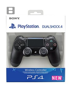 playstation-4-dualshocknbspcontroller-black-v2