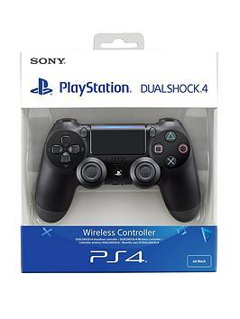 playstation-4-dualshocknbspcontroller-black-v2