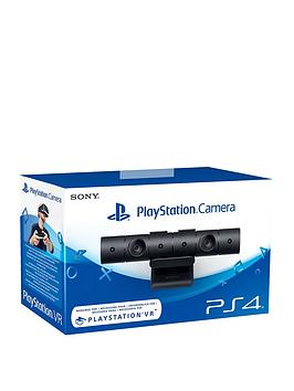 playstation-4-camera-v2