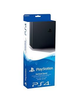playstation-4-vertical-stand-v2