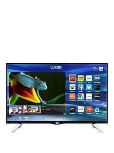 luxor-32-inchnbsphd-ready-smart-combi-tv-with-built-in-dvd-player