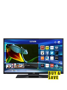 luxor-40-inch-full-hd-smart-combi-tv-with-built-in-dvd-player
