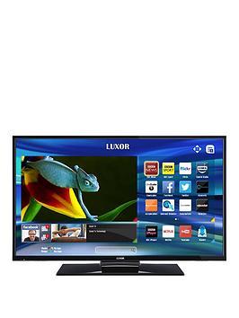 luxor-40inch-combi-smart-full-hd-tv