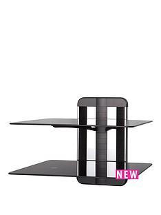 avf-av-shelf-adjustable-2-shelf