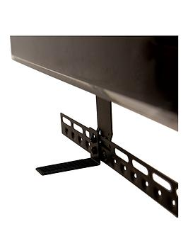 Avf Soundbar Mount