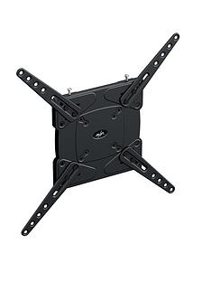 avf-gl400-tv-mount-flat-to-wall-26-to-55