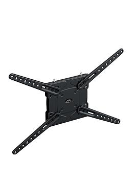 Image of Avf Tv Mount Flat To Wall 37 To 80