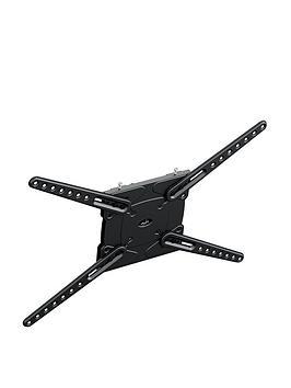 avf-tv-mount-tilt-37-to-80