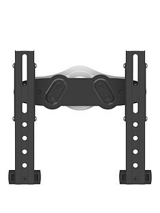 avf-tv-mount-flat-tilt-up-to-32
