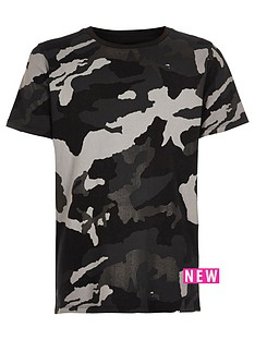 river-island-boys-black-metallic-camo-print-t-shirt