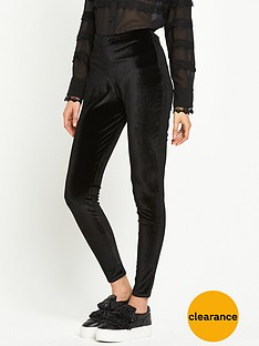 lost-ink-legging-in-velvet