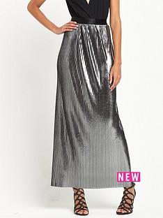 tfnc-andrea-maxi-skirt