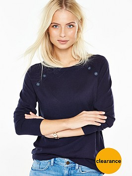 v-by-very-button-detail-jumper