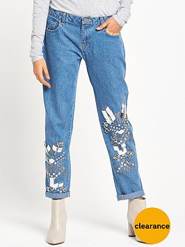 lost-ink-embellished-boyfriend-jean