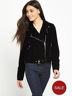 lost-ink-velvet-biker-jacket-navy