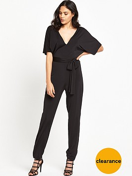 lost-ink-front-slinky-jumpsuit