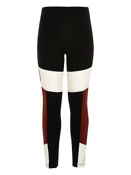 river-island-girls-colour-block-high-rise-leggings
