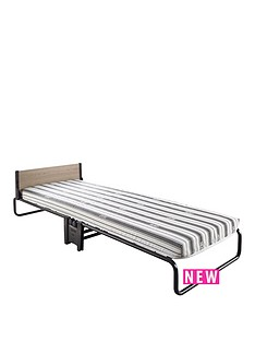 jaybe-revolution-folding-single-bed-with-airflow-fibre-mattress