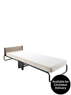 jaybe-revolution-folding-single-bed-with-memory-foam-mattress