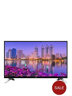 luxor-55-inch-freeview-hd-led-smart-4k-tv