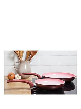 tower-set-of-2-colour-changing-frying-pans