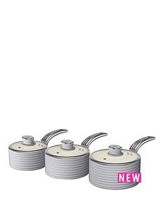 swan-retro-3-piece-saucepan-set