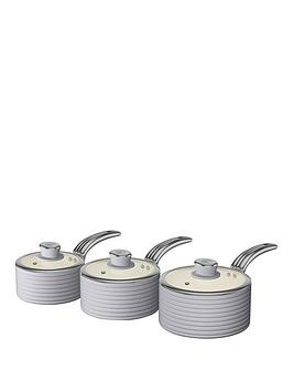 swan-retro-3-piece-saucepan-set