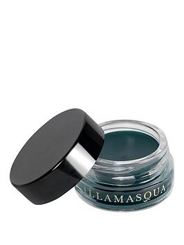 illamasqua-quixotic-shimmery-emerald-green-gel-eye-liner