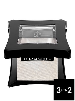 illamasqua-cascade-white-blue-frost-powder-eyeshadow