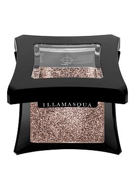 illamasqua-jubilance-pale-pink-shimmer-powder-eyeshadow