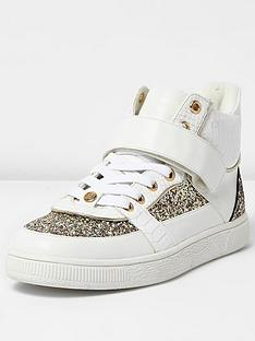 river-island-high-tops