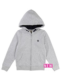 timberland-hooded-zip-thru