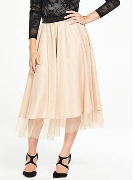 v-by-very-mesh-tulle-skirt