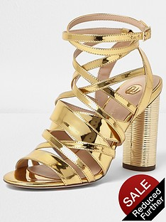 river-island-tie-up-circle-heel-sandal
