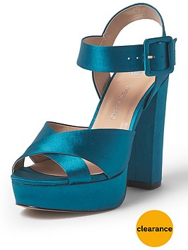 river-island-satin-buckle-platform