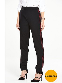 v-by-very-red-piping-side-stripe-jogger