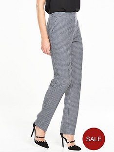 v-by-very-jacquard-slim-leg-trouser