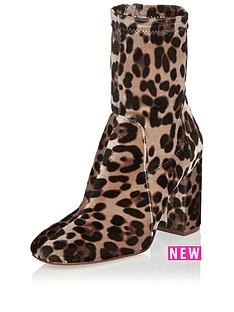 river-island-leopard-sock-boot