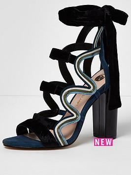 ri-studio-studio-crushed-velvet-wrap-block-heels